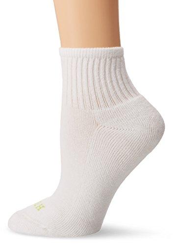Womens Mini Crew Sock 6 Pack product image