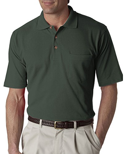 ultraclub-mens-classic-pique-polo-with-pocket