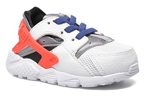 Chaussures Chaussures Chaussures Gar 107 704950 Nike Eu Eu Eu Eu On 17 B wIEvqqx