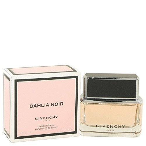 givenchy-dahlia-noir-perfume-for-women-17-oz-eau-de-parfum-spray-model-outdoor-hardware-store