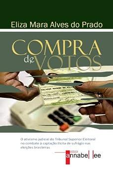 (Portuguese Edition) eBook: Eliza Mara Alves do Prado: Kindle Store