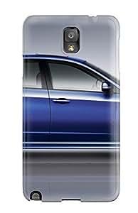 Awesome Design Subaru Wrx Sti 16 Hard Case Cover For Galaxy Note 3