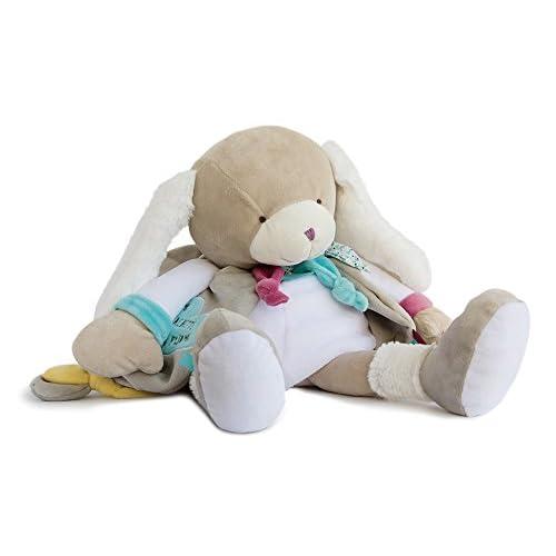 7b611046fc1f3 Doudou et Compagnie Toopi Range Pyjama Chien 60% de réduction ...