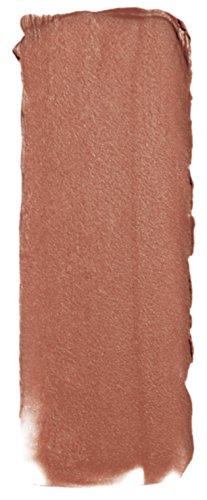 L'Oréal Paris Infallible Pro-Matte Liquid Lipstick, Nudist, 0.21 fl. oz.