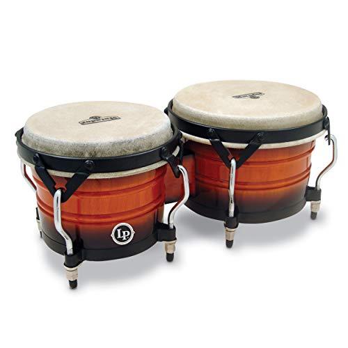 Top 3 recommendation bongos lp matador custom