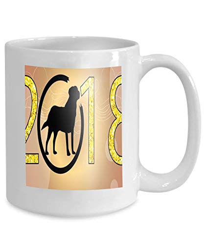 mug coffee tea cup happy chinese new year background christmas ornaments earth dog eps pictures xmas clipart jpg which will allow 110z ()