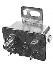 Standard Motor Products SR123 Relay
