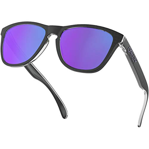 Buy sunglasses for men oakley 2018