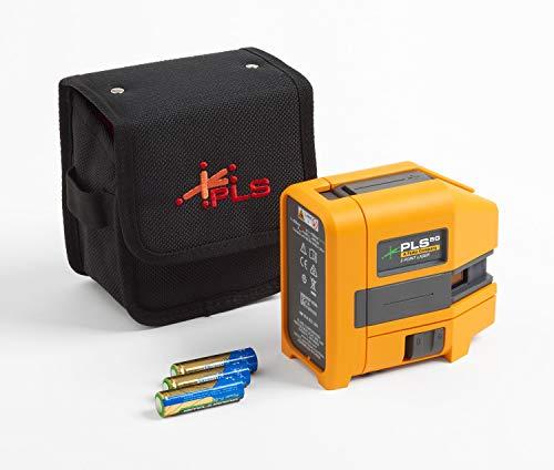 PLS 5G 5-Point Green Laser Laser Tool