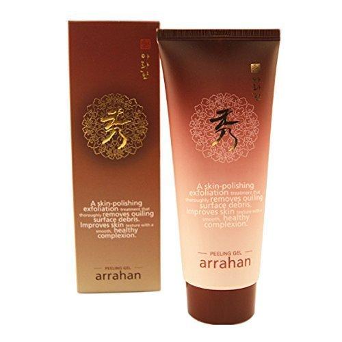 arrahan Oriental Medicine Su