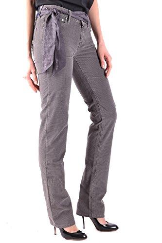 Cohen Grigio Mcbi160318o Jacob Donna Cotone Jeans Up0Xxd
