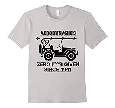 Funny Off Road Driving T Shirt For Jeep 4X4 Drivers
