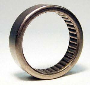 SKF B2610A Cylindrical Roller Bearings