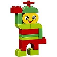 Amazon.com: LEGO Education