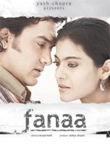 ghajini tamil movie  dvd
