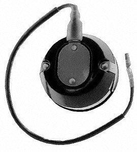 Standard Motor Products CV388 Choke Thermostat