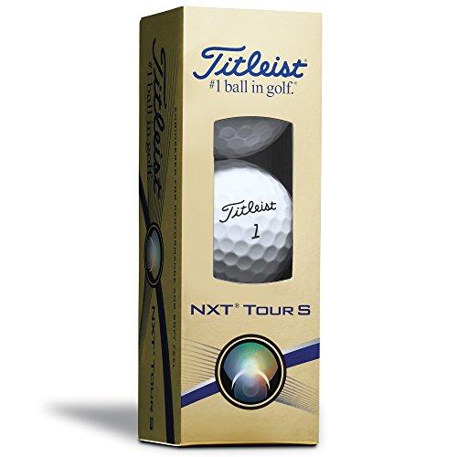 Buy titleist golf balls