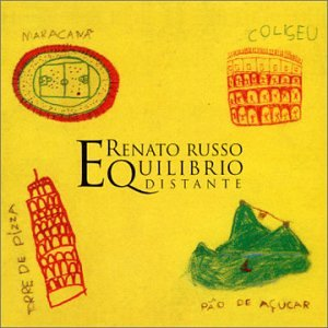 cd equilibrio distante mp3