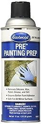 Eastwood 10041Z Pre-Painting, 11 oz Aerosol (Prep)