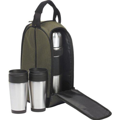 picnic-plus-coffee-companion-travel-mug-thermos-bottle-coffee-set