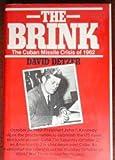 The Brink, Detzer, David, 0690016824