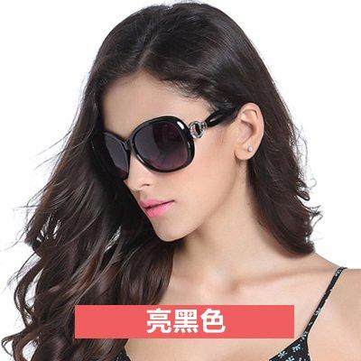 Sol Gafas De zhenghao c5 Xue C16 71ZWqtw5Sx
