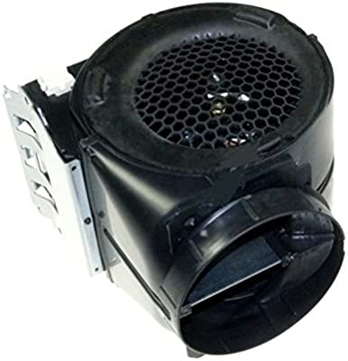 CONSTRUCTEURS Divers – Bloque motor 6/40 KA 220 – 240 V para campana faber: Amazon.es: Hogar