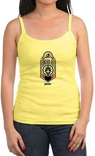 8c355d33eaf1b Shopping Last 30 days - Tanks   Camis - Tops   Tees - Girls ...
