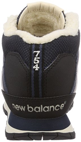 H754 Rangers Mixed 14h H754lfn Boots Balance Multicolored blu scuro Adult New p4qZn5Rwx