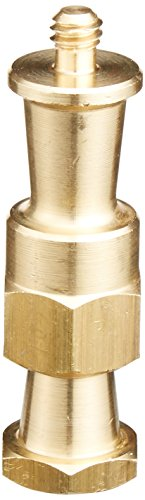 Manfrotto 036- 14 Standard 1/4-20 Stud for Super Clamp