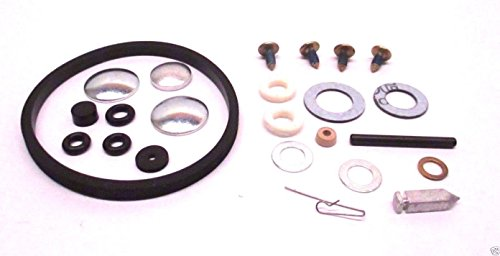 Tecumseh Real One - Repair Kit Z Part # 632760B