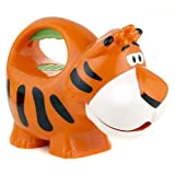 : Little Tikes Glowin' Animal Flashlight [Pawzee the Tiger]