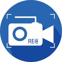 Video Screen Recorder