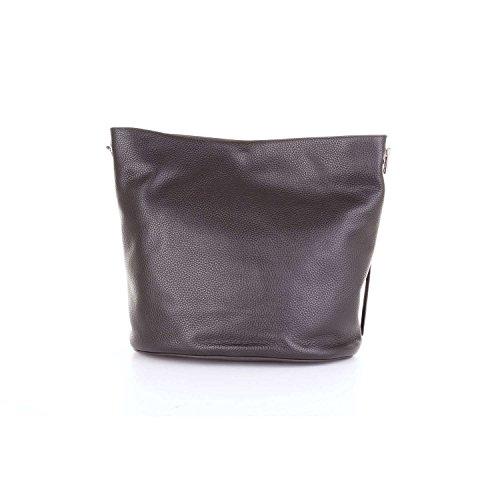 Noir Femme Shopper Lagerfeld 27KW3033 Karl wItSRw
