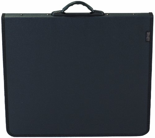 Martin Milano 9-Inch by 11-Inch Presentation Case by Martin
