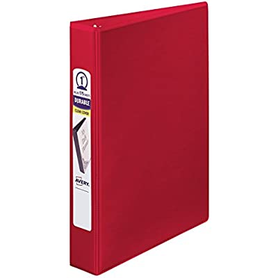 avery-mini-durable-view-binder-with