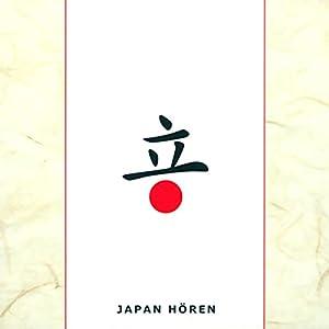 Japan hören Hörbuch