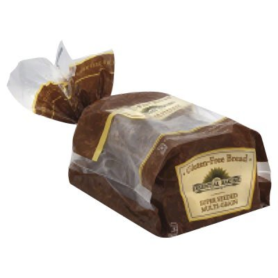 Esntl Baking Ebc Spr Seed Multigrain Bread Gluten Free 14 Oz (Pack Of 6)