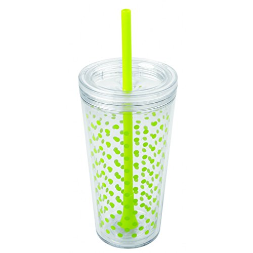 copco-2510-0431-minimus-tumbler-with-straw-24-ounce-lime-dots