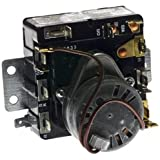 Whirlpool 8578906 Timer for Dryer
