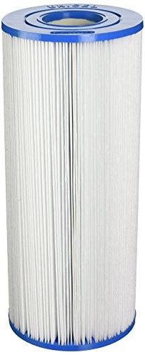 ement Filter Cartridge for 32 Square Foot Martec, Sonfarrel, Advantage Mfg (Sonfarrel Filter)