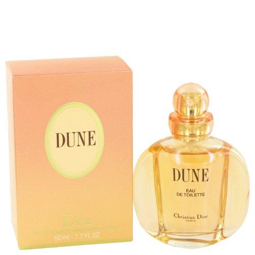 perfume dune christian dior