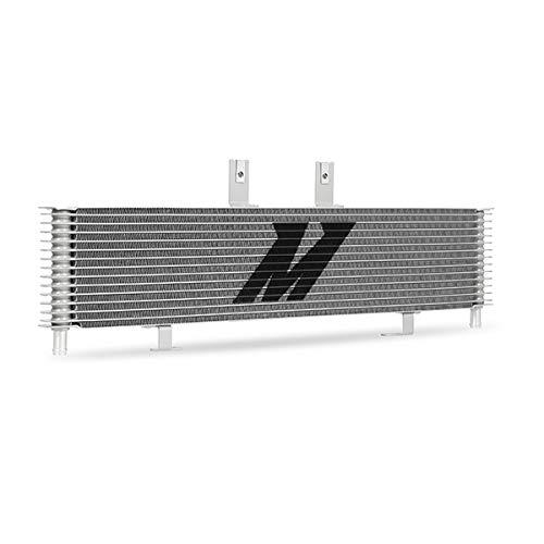 LML Transmission Cooler MMTC-DMAX-11SL Chevrolet//GMC 6.6L Duramax 2011-2014 Mishimoto