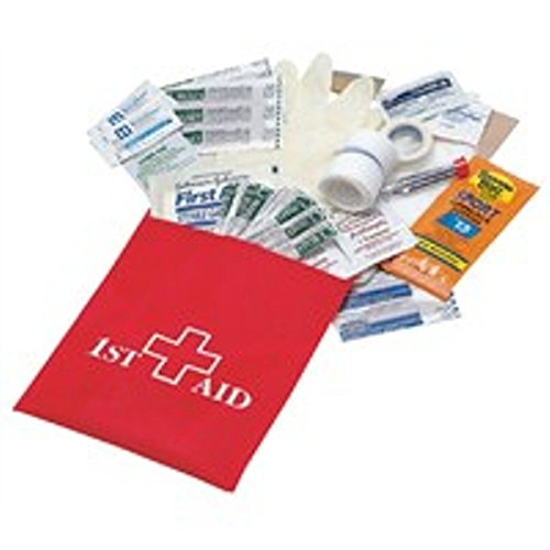 Price comparison product image Yamaha MAR-FRSTA-ID-KT FIRST AID KIT; MARFRSTAIDKT