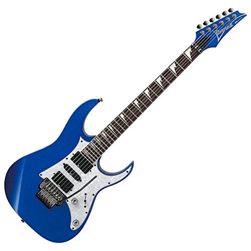 Ibanez RG450DX – Starlight Blue