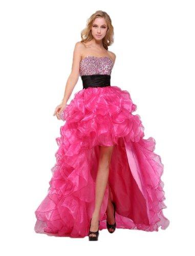 Efashion Womens Evening Dress L2009
