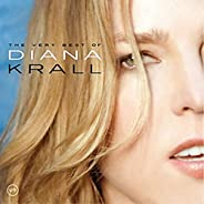The Very Best of Diana Krall [Vinyl]