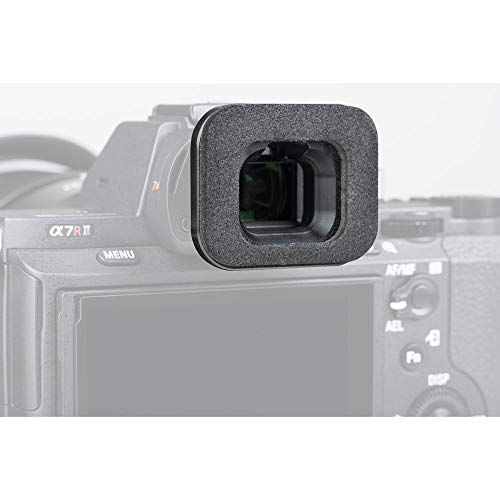 (Think Tank Photo EP-S Hydrophobia Eyecup/Eyepiece for Sony Alpha Series Full-Frame Cameras)