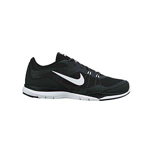 1c4729cf962e Galleon - Nike Womens Flex Trainer 5 Running Shoe