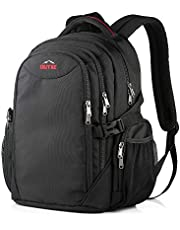 OUTXE Cool Bag Rucksack Insulated Backpack Cooler Bag for Shopping Picnic Camping Hiking